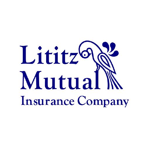 Lititz Mutual Insurance
