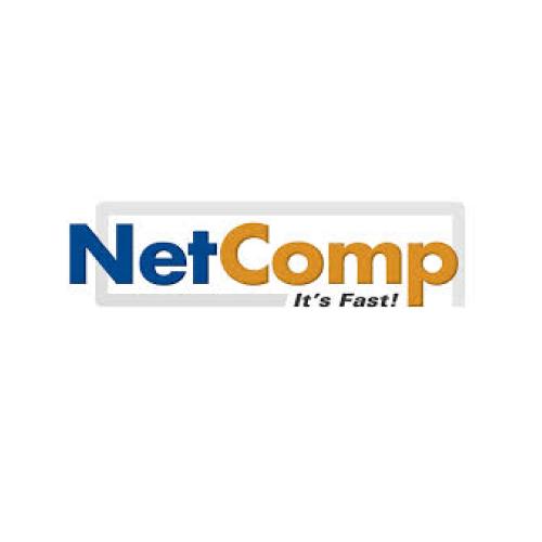 NetComp