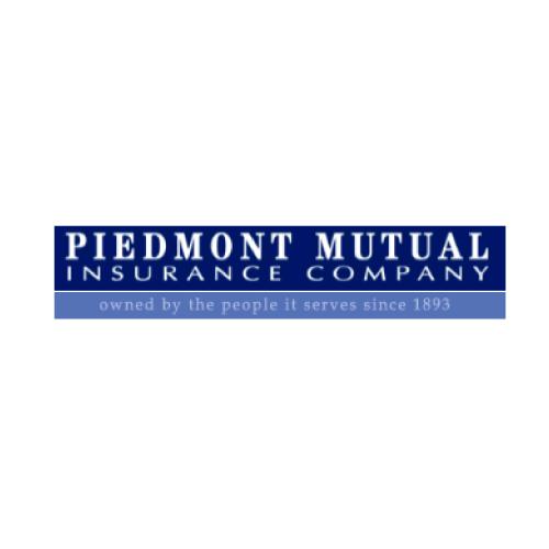 Piedmont Mutual