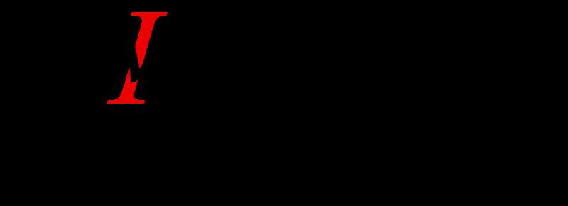 Milestone Insurance - Logo 800