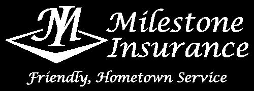 Milestone Insurance